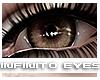 [V4NY] Infinito Eyes 04