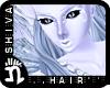 (n)Shiva Hair