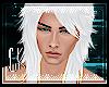 CK-Mila-Hair 4M