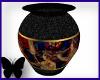 {SB} Vase / Jar