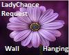 LadyChance-request