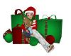 Christmas Gifts V1