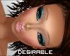 D| Pretty Head
