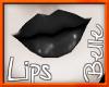 ~Gloria Coal Lips