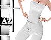 *az*Visionarie bodysuit