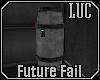 [luc] FF Barrel