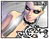 [7E]Daju-Metal-M