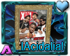 e| xxl Mag- july 2009