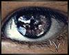 Choco Baby Eyes CC