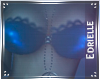 E~ Sexy Succubus Top