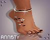 {A} Barefoot Stars v2