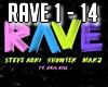 Rave [ELECTRO]