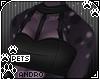 [Pets] Halter | black