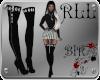 [BIR]Boot´s *Mary-RLL