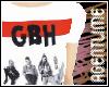 GBH |M|