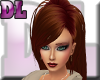 DL: Lover Burnt Autumn