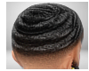 Coarse 360 Waves