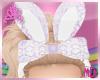 lMl Easter Bunny Ears V1
