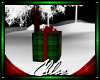 Holiday Kisses Gift