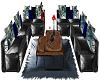 [HW] W&D CouchSet