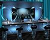 *pip.Blu romance bar