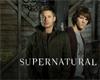 Supernatural research