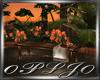 Garden - (Bench)