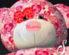 Miami VDay Bear