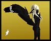 [YIN]Yin-Yang Tail