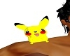 Pikachu Pet for Male`