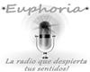 radio euphoria white wed