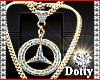 {iLL} Benz ChainD (F)