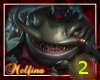 LoL- Tahm Kench pt2