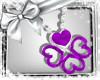 My Valentine Neck V3*Req