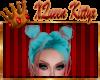 [QK] Isla - Punky