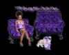 [TR]Splotchie-Chair-Prpl