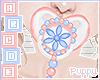 🐕 Beads Paci DRV