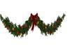 CHRISTMAS GARLAND D (KL)