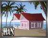[H]Kame House Island