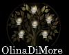 (OD) TreeOfLife lamp