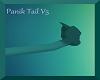 Panik Tail v5