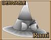 [DER] Wich Hat