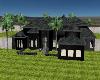 Black Family Mansion