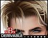 xBx - Tatis- Derivable