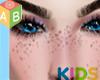 Freckles Derivable