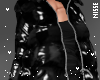 n| So Cold - Black