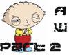 Stewie Griffin VB part 2