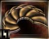 !L! Nebula NautilusCouch