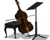 Musical Serie Cello