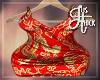 """""""2X"""" Silk Dragon"""